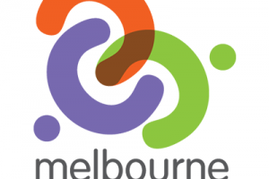 Melbourne City Mission logo