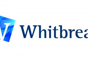 Whitbread Insurance Brokers logo 2012