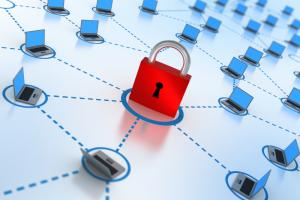 Cyber Liability Insurance Network Security
